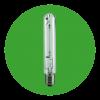 Lampe sodium haute pression